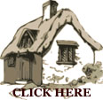 Click for Cottages